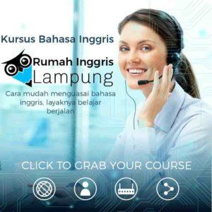 baner Rumah Inggris Lampung-1080X1080