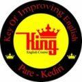 king english course pare kediri
