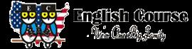 rnb-english-course-pare